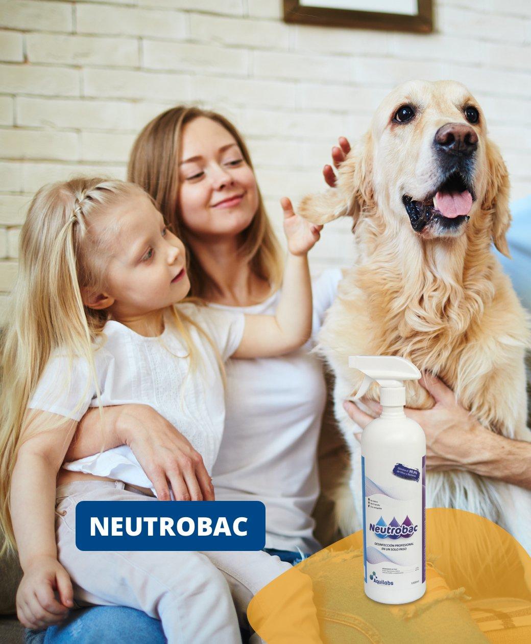 neutrobac